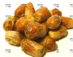 Iran Zahedi Dates