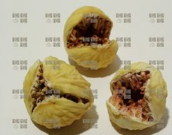Iran Open Mouth Dried Fig